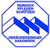 Logo Handwerk