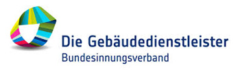 Logo Gebäudedienstleister